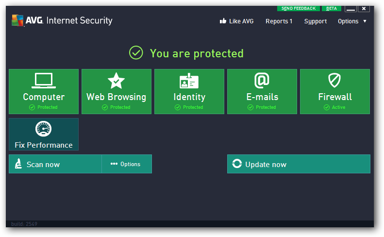 avg_internet_security_2013_beta.png