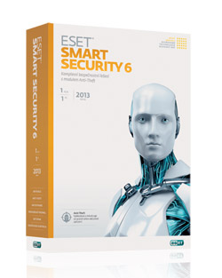 Licencias Eset Smart Security 4 2013 Wallpapers | Real Madrid